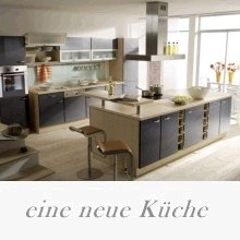 sofortkredite als schweizer kredite ohne schufaauskunft. Black Bedroom Furniture Sets. Home Design Ideas